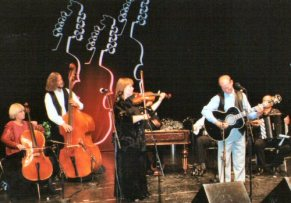 1999Telemarkfestivalen_mElias_500p