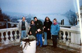 Budapest_88el89_500p
